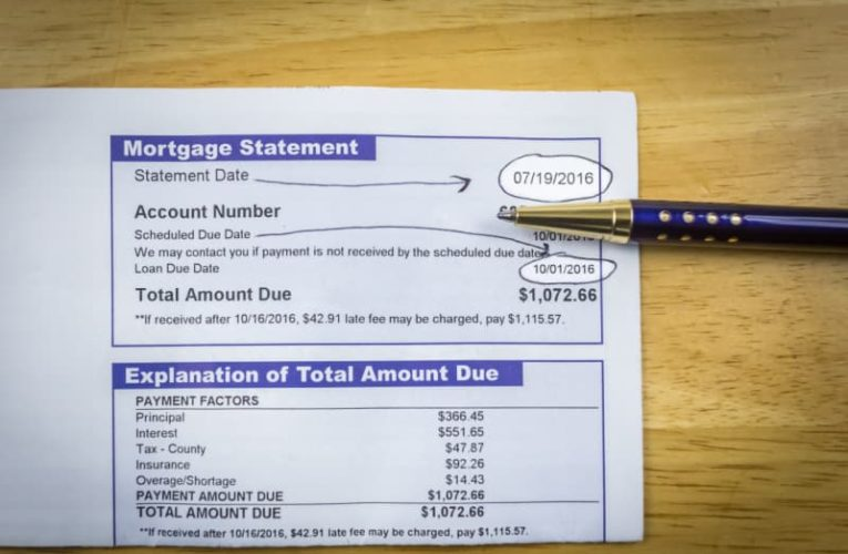 Mortgage Calculator: Tips on how to Calculate Your Month-to-month Funds