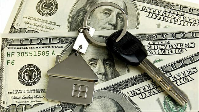Mortgage Points: How They Work And When To Pay Them