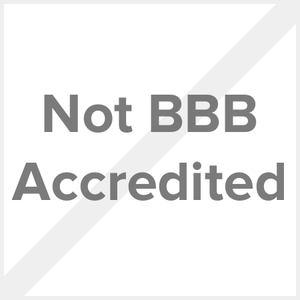 Non-Accredited Business