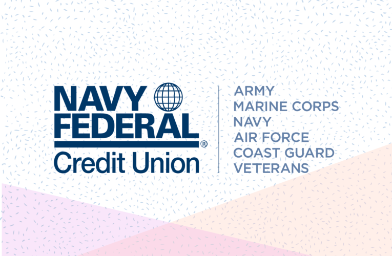 Navy Federal Private Mortgage Assessment