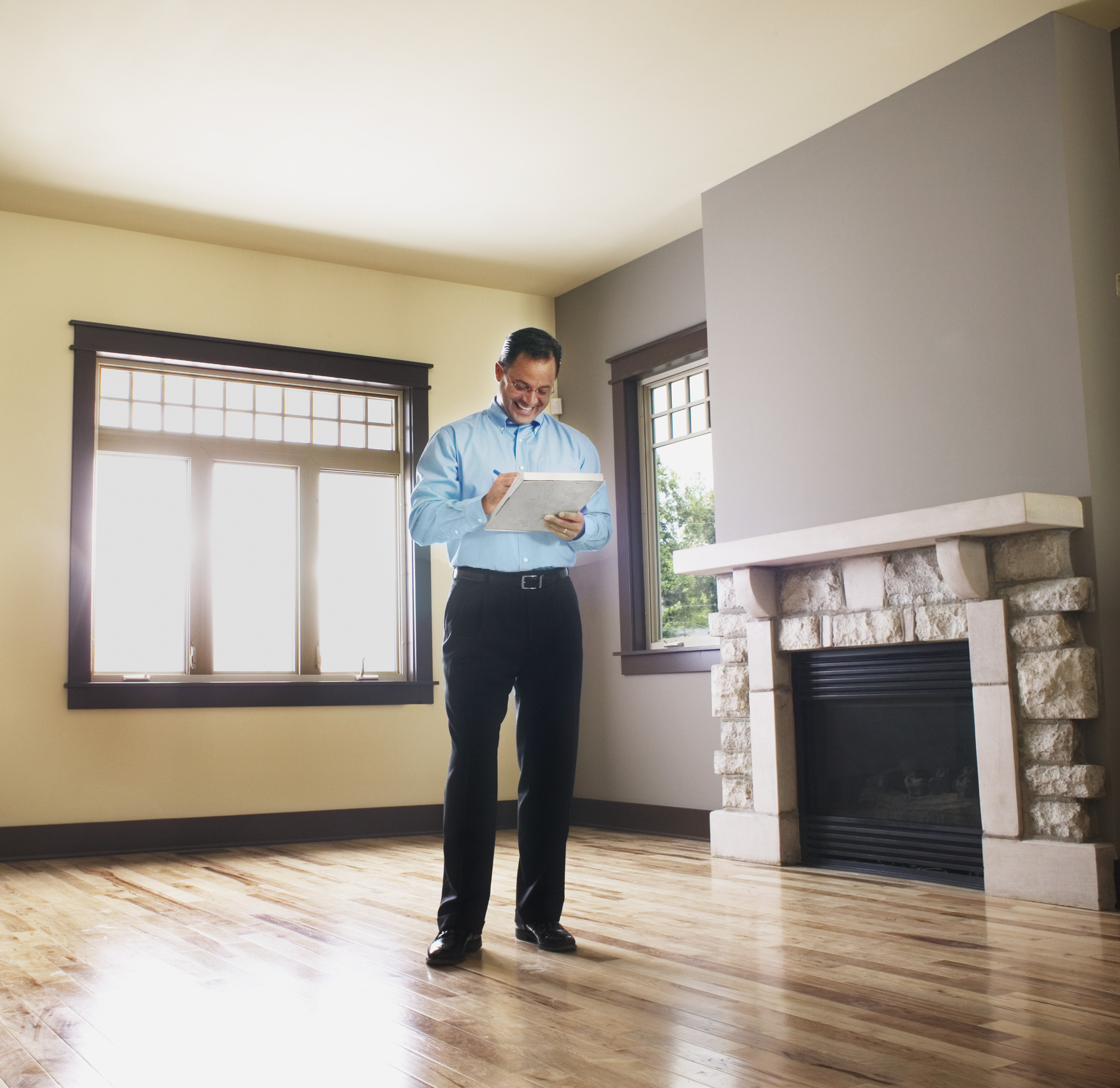 Pros and Cons of Mortgage Refinance Appraisal