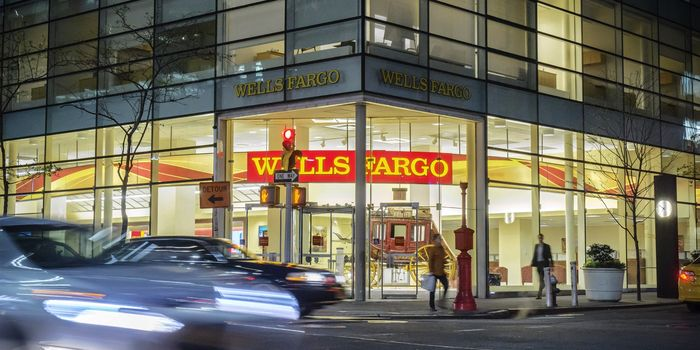 Wells Fargo to Provide Low-Down-Fee Mortgages With out FHA Backing