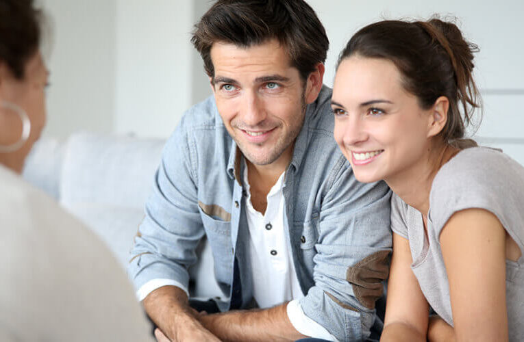 What are the Totally different Mortgage Varieties? The way to Select the Proper One