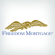 Freedom Mortgage Reviews | 85+ Customer Ratings