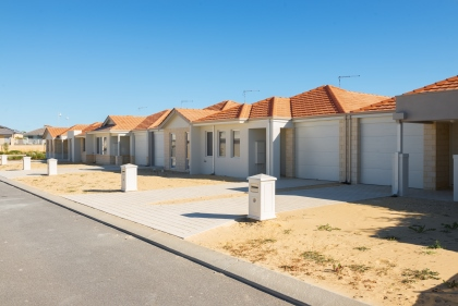Onerous cash Loans for Funding Property