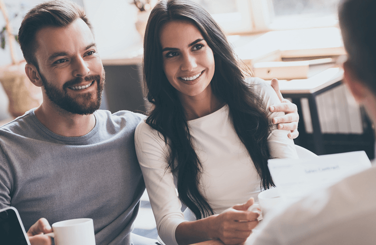 Refinancing Your Mortgage – 7 Inquiries to Ask