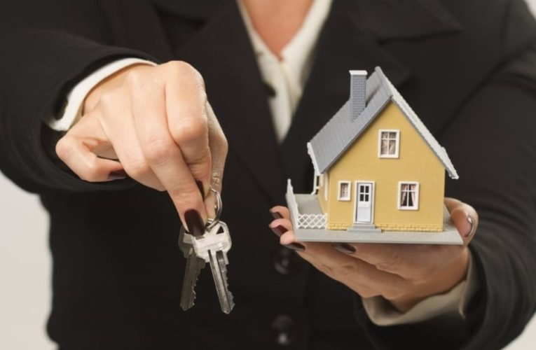 What To not Do After Closing on a Home