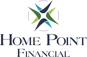 Home Point Financial Mortgage Review 2021