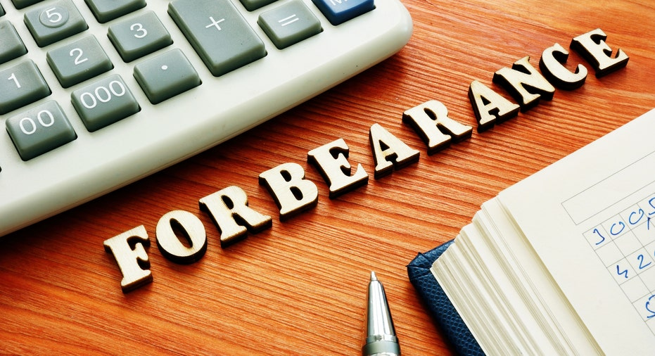 How to prepare for the end of mortgage payment forbearance