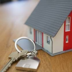 Mortgage Calculator - Work Out Home Loan Repayments