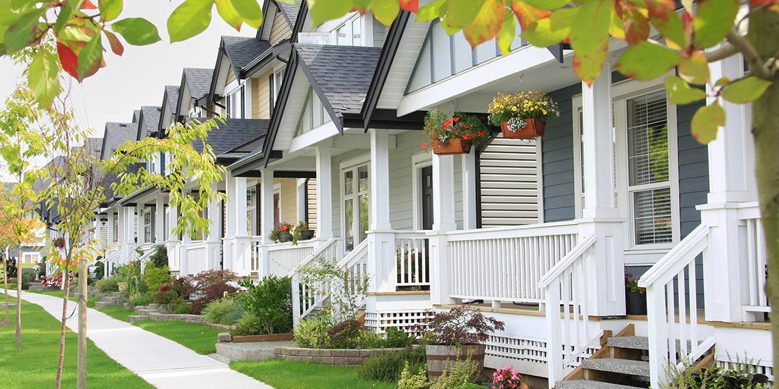 Mortgage Interest and Tax Deductions for Homeowners