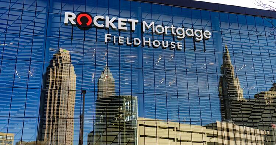 Quicken Loans Physician Mortgage Loans