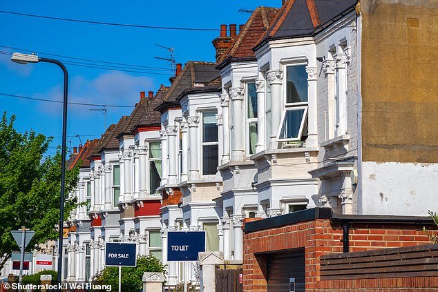 Virgin Cash launch new 90% LTV mortgages with numerous restrictions