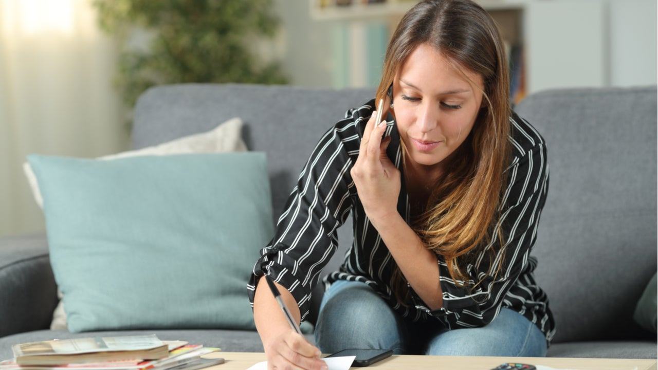 What Happens To My Mortgage If The Lender Goes Bankrupt?