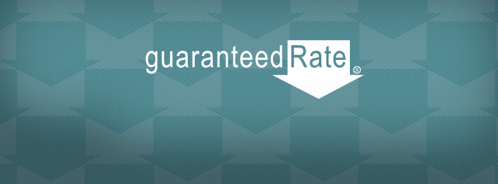 Lynette Schehr at Guaranteed Rate NMLS ID #220712 cover
