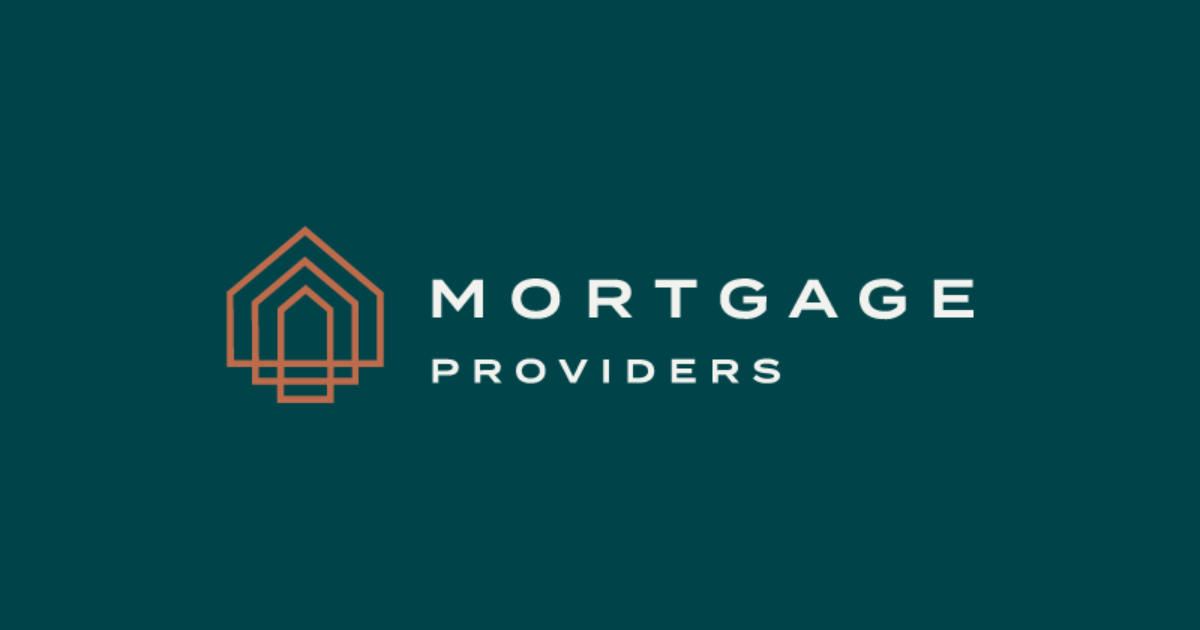90% LVR Home Loans | Mortgage Providers