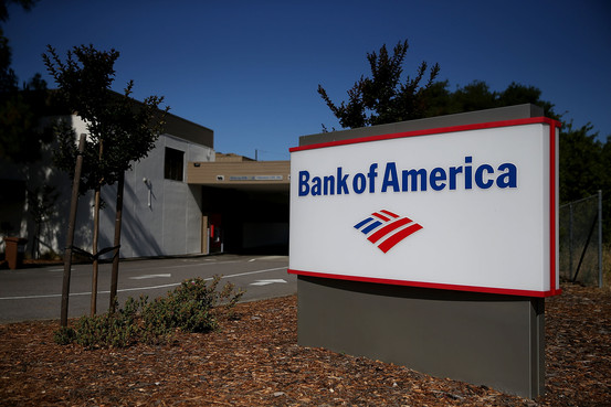 Financial institution of America's Latest Mortgage: 3% Down and No FHA