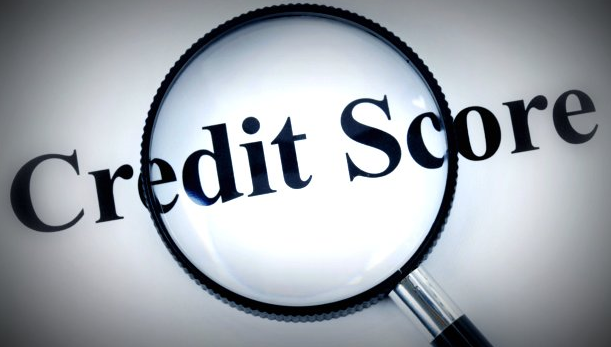 Can I Get an FHA Mortgage with a Center Credit score Rating Between 580 and 600?