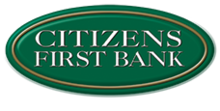 Residents First Financial institution – Loans