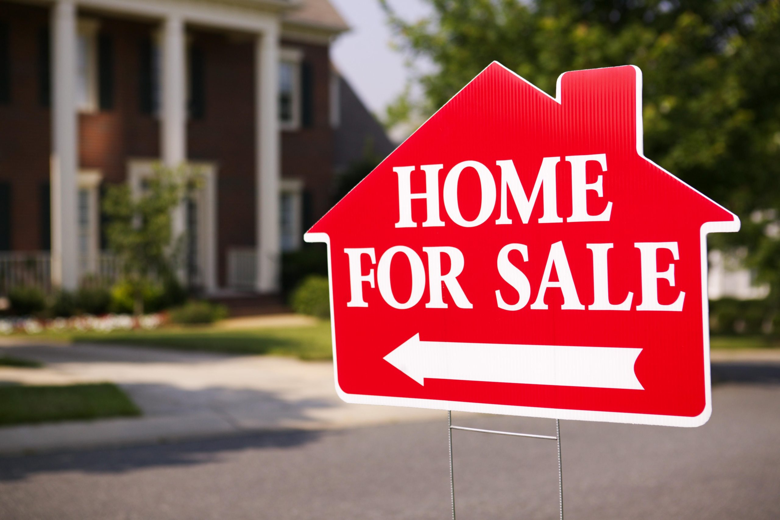 FHA Home Loan Disadvantages and What You Should Know