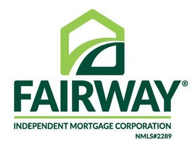 Fairway Impartial Mortgage Company Surpasses 10,000 Workers as It Reaches Twenty fifth Anniversary