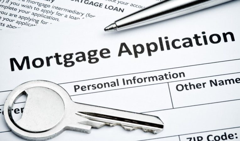 FoolProofMe – Mortgage Information