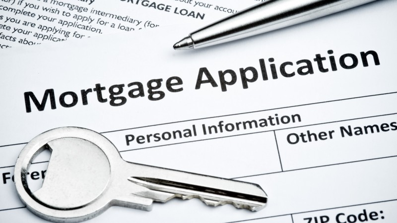 FoolProofMe - Mortgage Guide