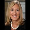 Lynette Schehr at Guaranteed Rate NMLS ID #220712