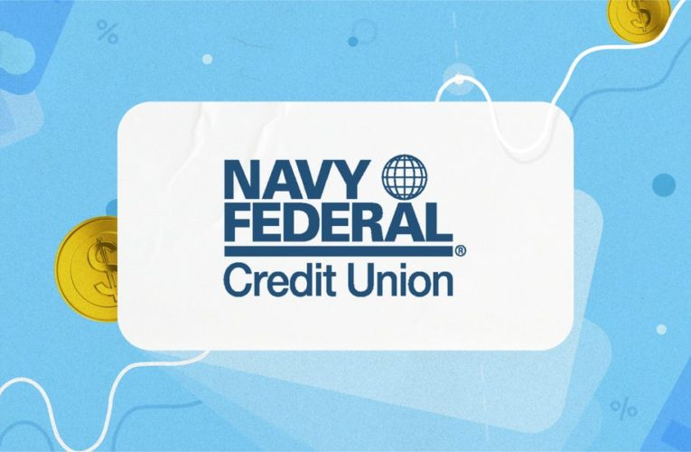 Navy Federal Credit score Union Mortgage Evaluate 2021