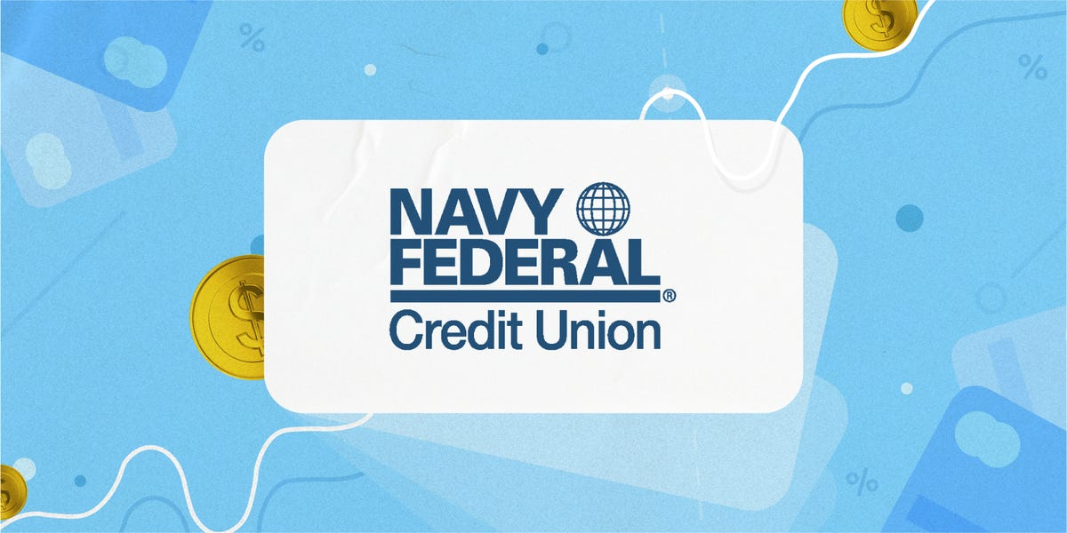 Navy Federal Credit Union Mortgage Review 2021