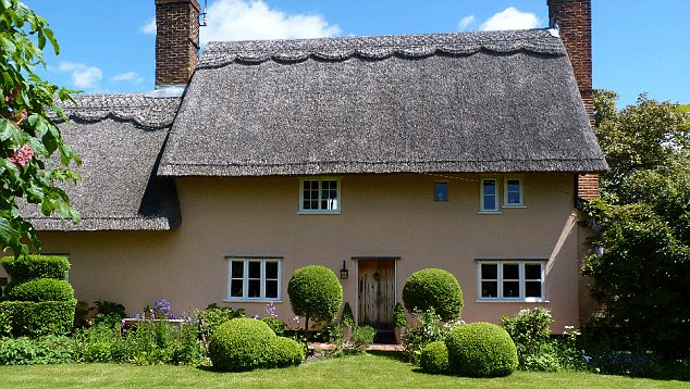 Paying curiosity on lifetime mortgage can save £50,000 inheritance