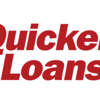 Quicken Loans Opinions, Complaints & Contacts
