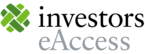 Best rates on CDs from investors eaccess