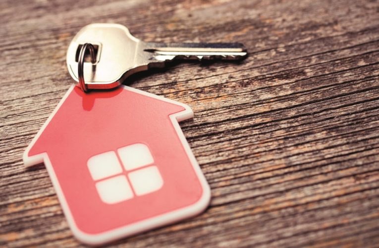 2020 Mortgage Curiosity Charges Evaluate