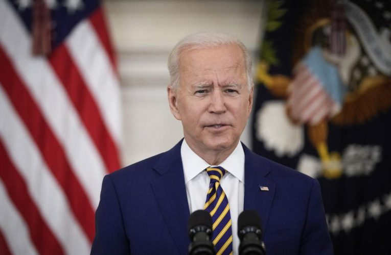 Biden Administration Will Make It Simpler For Scholar Mortgage Debtors To Get A Mortgage