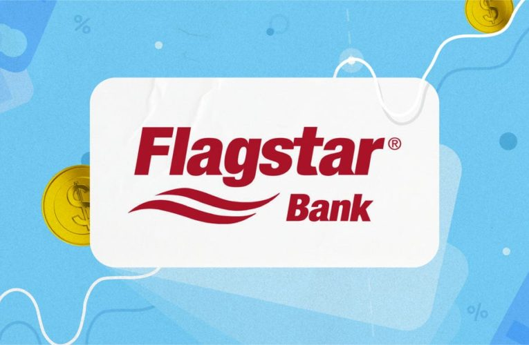 Flagstar Financial institution Mortgage Evaluate 2021