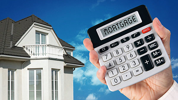 How A lot Mortgage Can I Afford? House Mortgage Math Made Easy