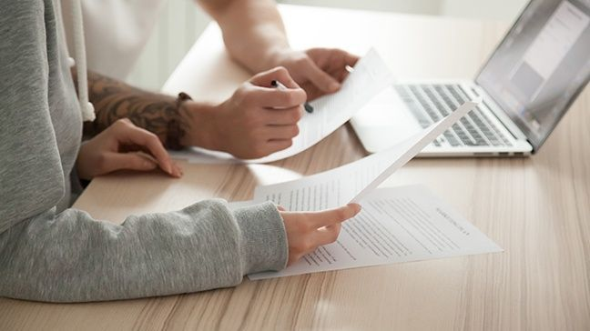How Your Credit score Scores Have an effect on Mortgage Charges