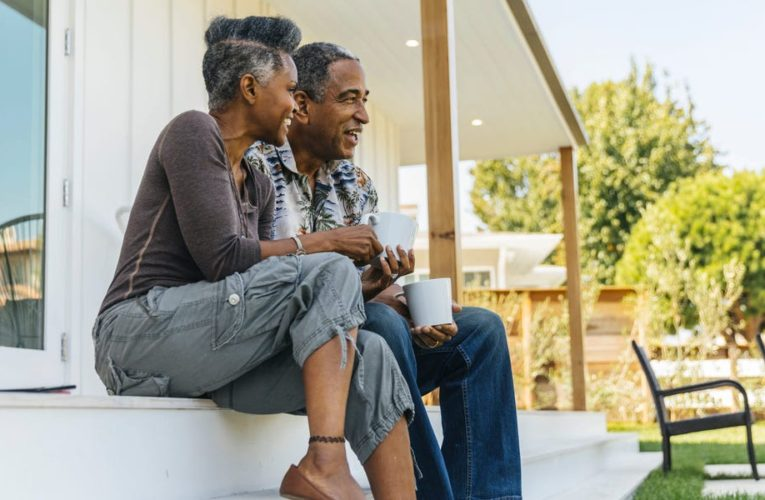 What Is It, and How Does It Have an effect on Your Mortgage?