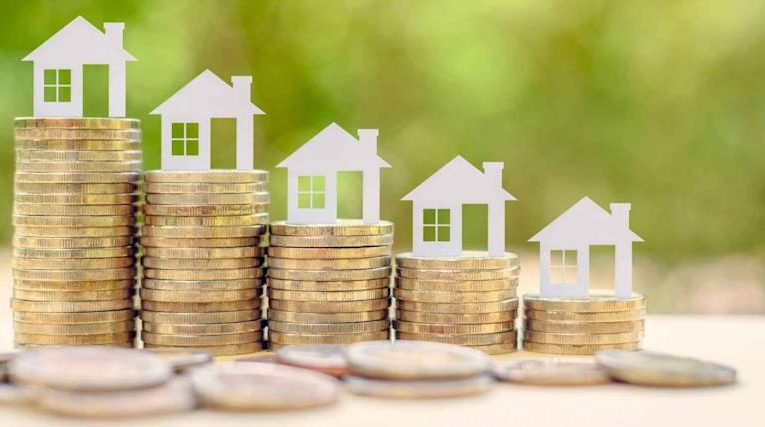 What's mortgage amortization, and the way does it decide your month-to-month cost?