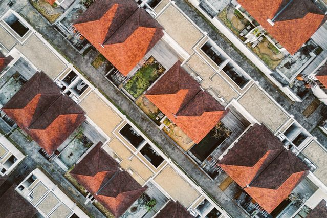 """4 Residential Mortgage REITs """"in Limbo,"""" says Keefe, Bruyette & Woods"""