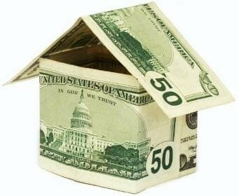 5 % Low Down Cost Mortgages