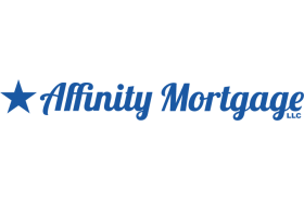 Affinity Mortgage Refinance Opinions (September 2021)