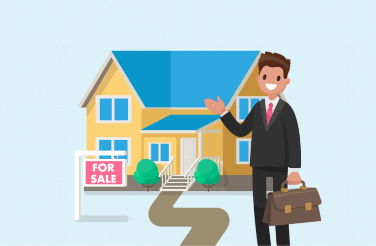 Calculate Mortgages With Extra Overpayments