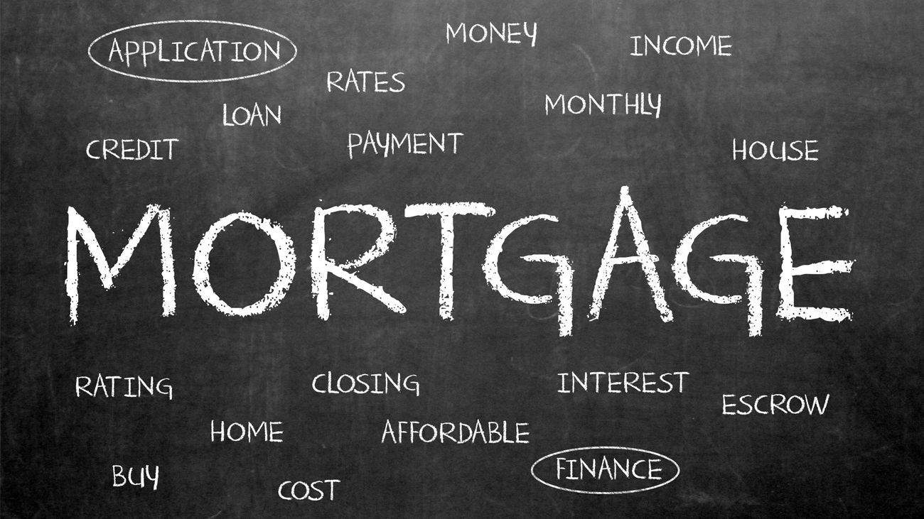 Common Home Mortgage Terminology & Definitions