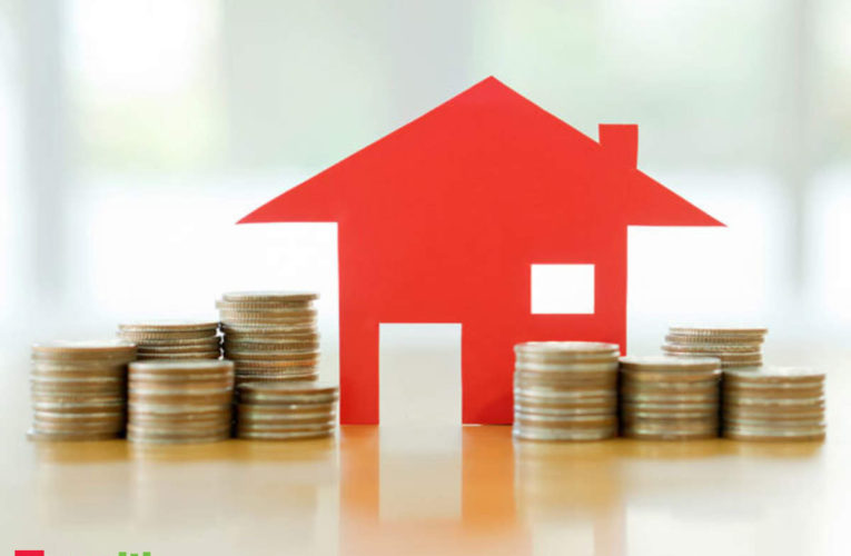 House Mortgage Switch – Securing Higher Advantages