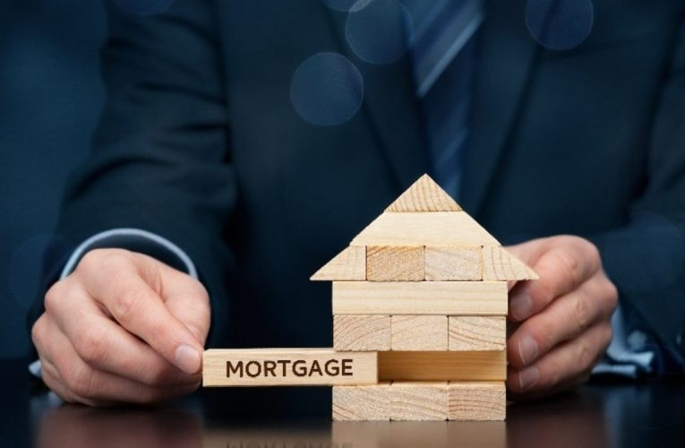 How A lot is The Wage of a Mortgage Dealer in Aug 2021?