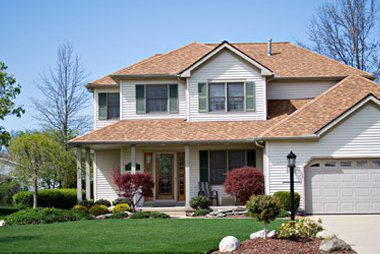 Loans for First-Time Homebuyers: How you can Finance