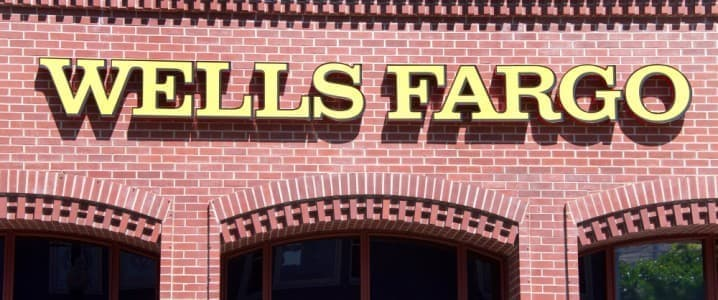 Wells Fargo Again In The Scandal Highlight Following $250 Million Tremendous