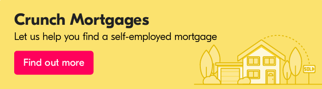 Find out how we can help you with your mortgage